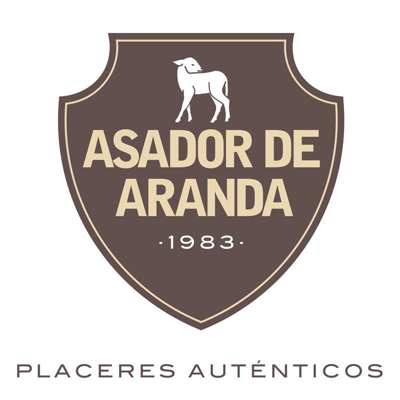 Asador de Aranda