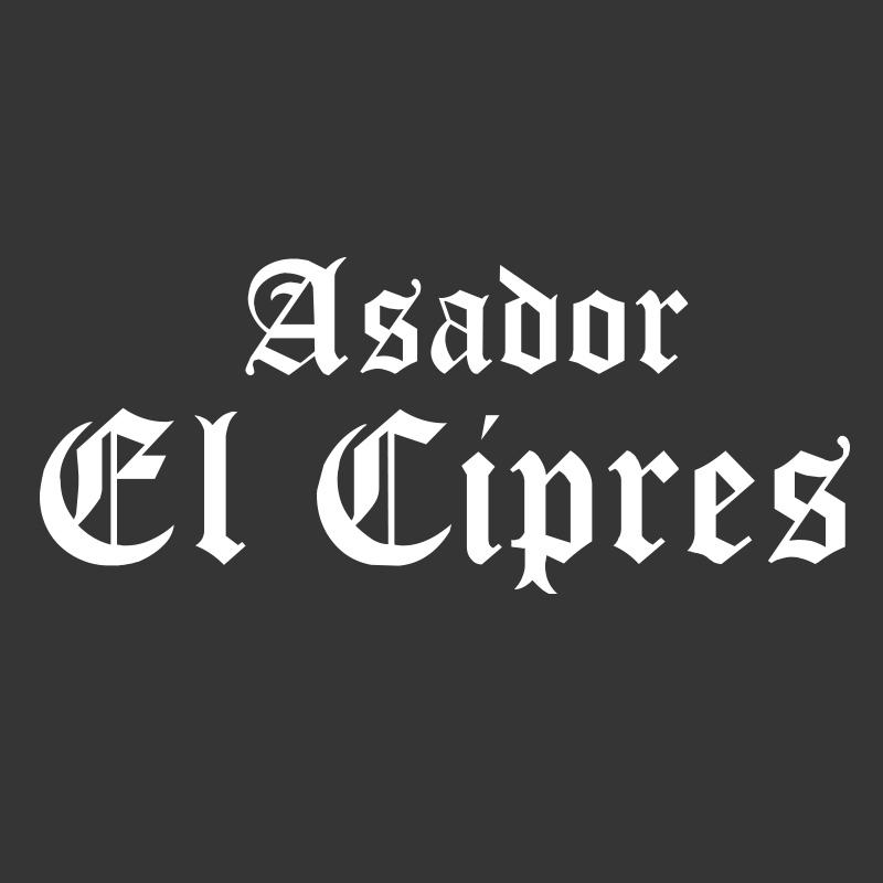 Asador el Cipres
