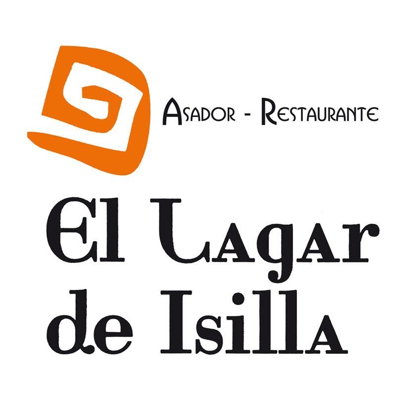 Restaurante Asador El Lagar de Isilla