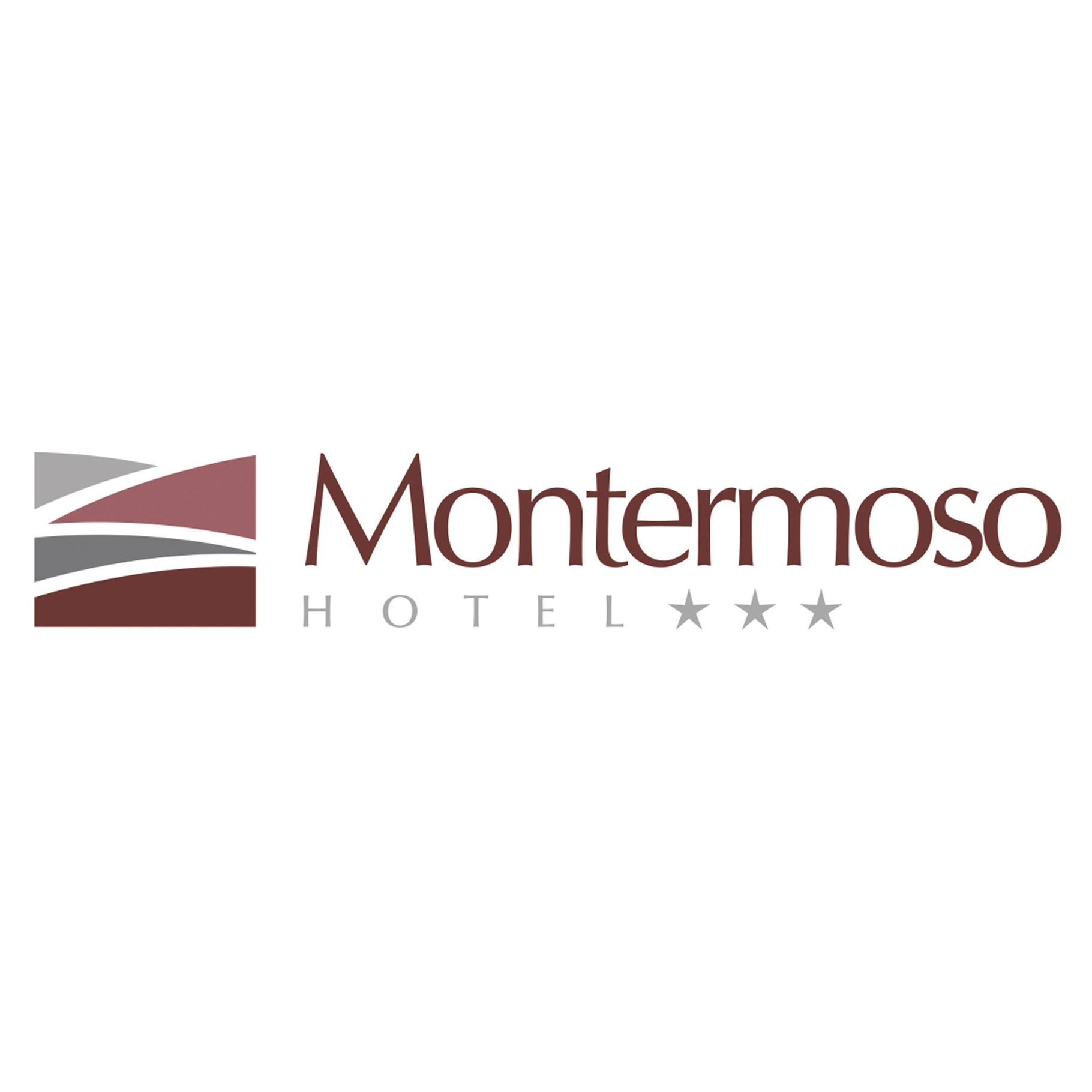 Asador Montehermoso