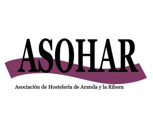 ASOHAR