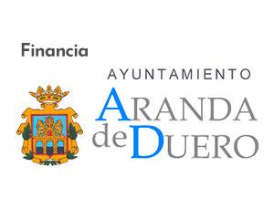 Ayuntamiento Aranda de Duero